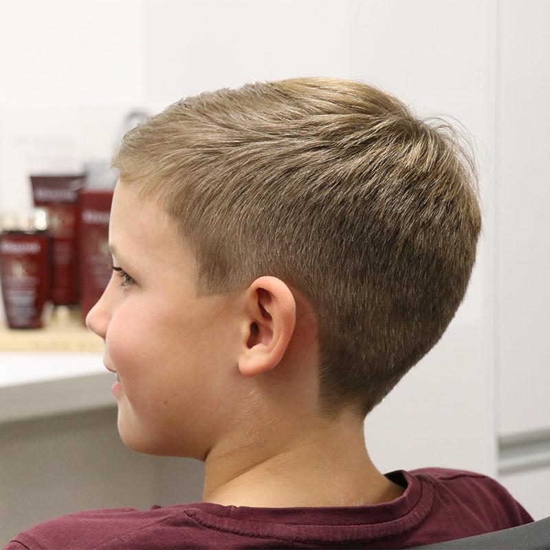 Modelle Fur Unsere Lehrlinge Gute Gunstige Frisuren Coiffure